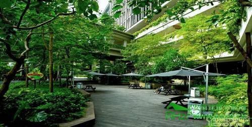 新加坡:义顺邱德拔医院